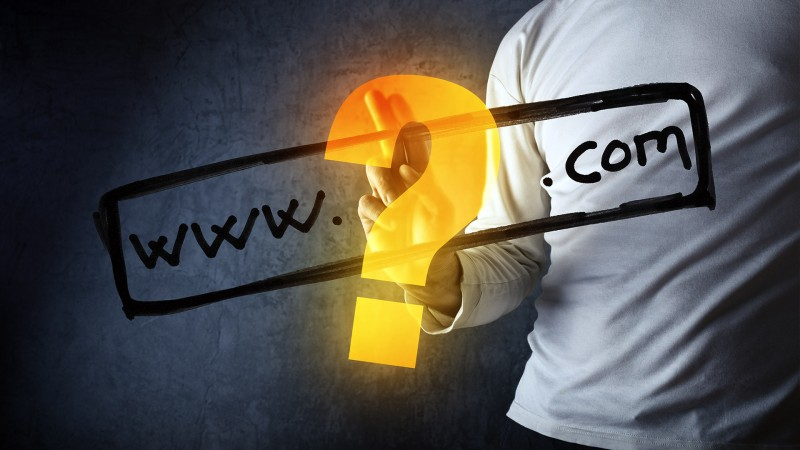 how-buy-domain-name