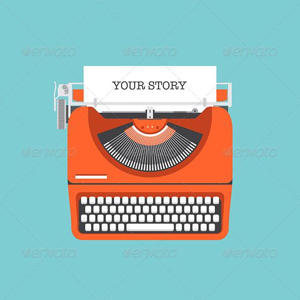 menulis-blog