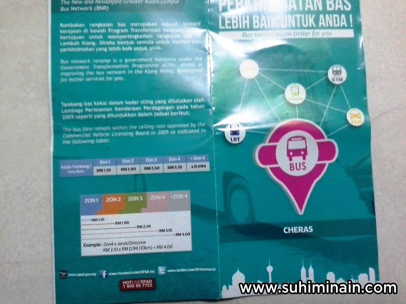 bus-network-revamp-kuala-lumpur-1-risalah