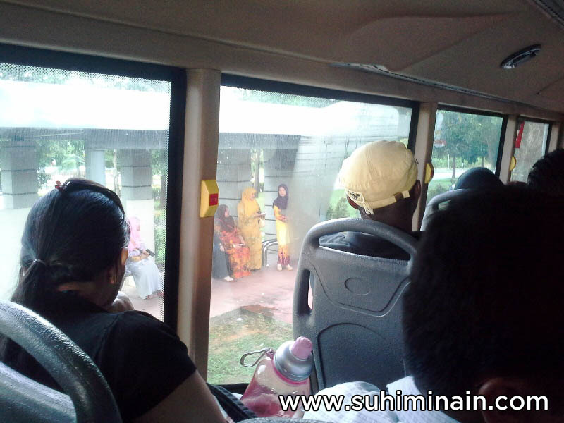 bus-network-revamp-kuala-lumpur-2-cyberjaya