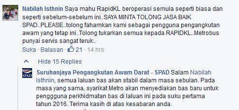 facebook-SPAD-BNR-KL