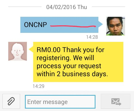 activation visa payment untuk kad debit maybank