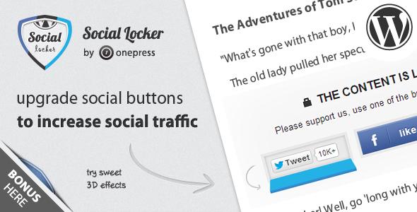 tips menulis ebook untuk terbit secara viral