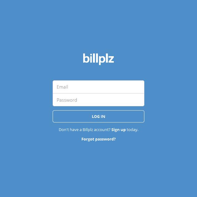 review billplz, payment gateway malaysia