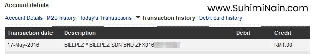 billplz payment review