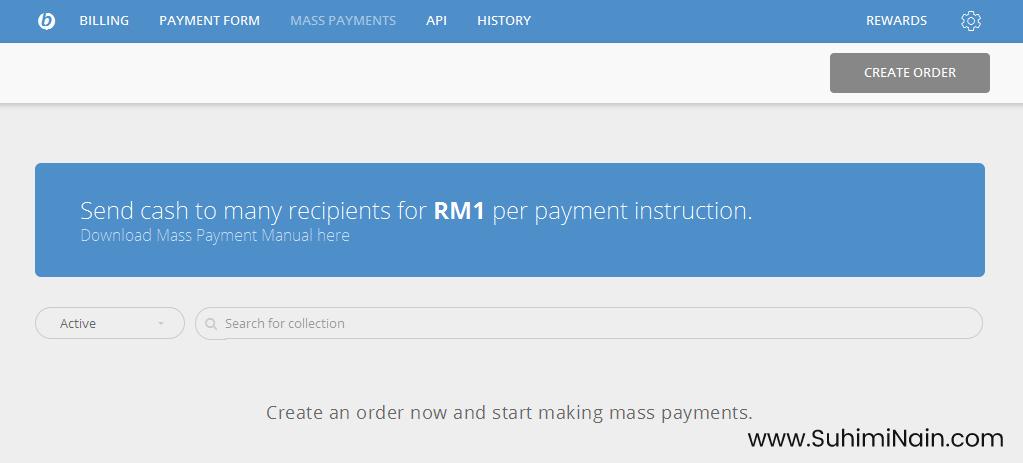 payment-gateaway-malaysia-mass-payment