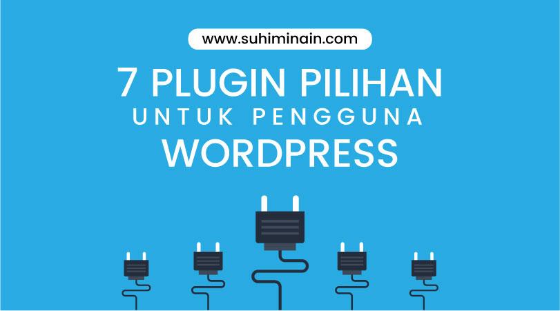 plugin-terbaik-pilihan-untuk-pengguna-wordpress