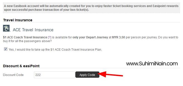 cara beli tiket bas online 6