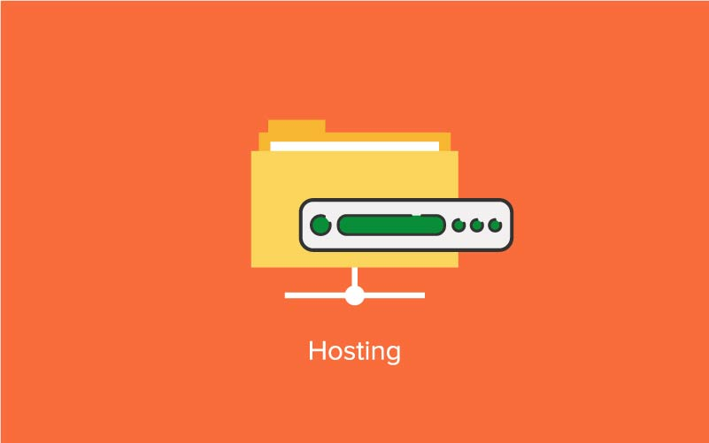 myduniahosting review wordpress hosting